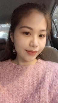 lominhthuy