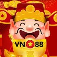 nguyenthang7939