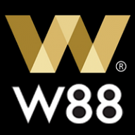 W88_OFFICIAL