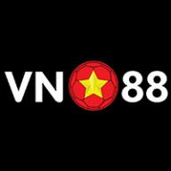 NhaCaiVN88