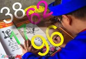 Nhatlong2000