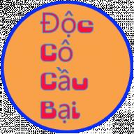 DocCoCauBai123