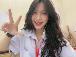 Choilathang20xx
