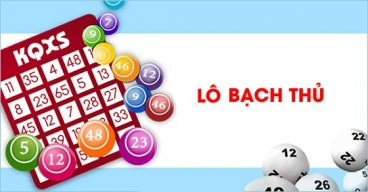 bachthulo5d