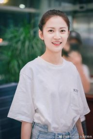 Mr_Linh_1992