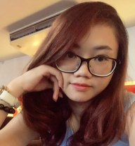 Cuc_hoa_mi