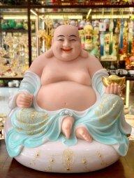 Doraemon13579