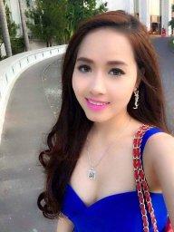 NguyenThiQuynh