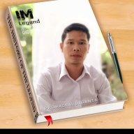 NguyenDungSoc