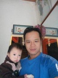 Tuan_M7510