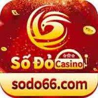 Nhacai sodo66