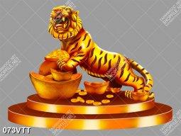 Tiger1986