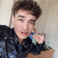 oSs_Mr_Nam