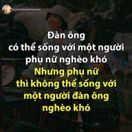 chongngo